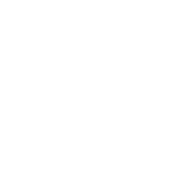 Lucid Moons