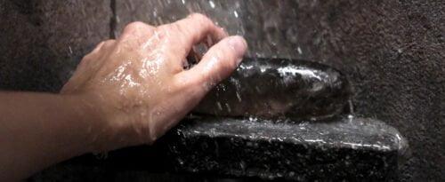 Vorteile von Kristalldildos zu herkömmlichen Dildos und Vibratoren